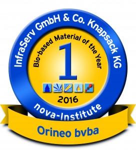 16-04-06-Bio-mat-conf-InnoAward-winner-1