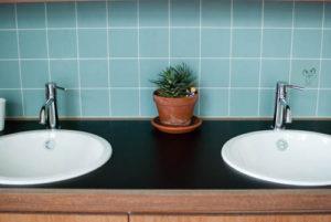 lavabos-vooraanzicht
